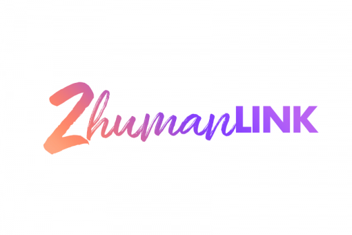 2HumanLink